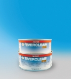Everclear 110 gel