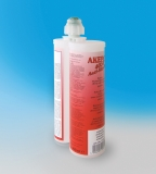 AKEPOX® 4050 Anti-Slip Mix
