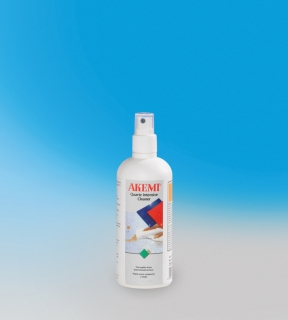 Quartz Intensive Cleaner