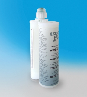 AKEPOX® 5010 Gel Mix